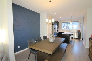 Photo 8: 1373 Legacy Circle SE in Calgary: Legacy Row/Townhouse for sale : MLS®# A1055779