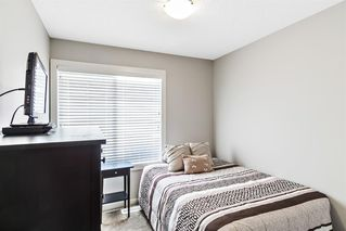 Photo 17: 1373 Legacy Circle SE in Calgary: Legacy Row/Townhouse for sale : MLS®# A1055779