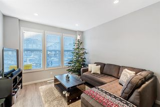 Photo 11: 1373 Legacy Circle SE in Calgary: Legacy Row/Townhouse for sale : MLS®# A1055779