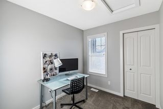 Photo 19: 1373 Legacy Circle SE in Calgary: Legacy Row/Townhouse for sale : MLS®# A1055779