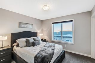 Photo 14: 1373 Legacy Circle SE in Calgary: Legacy Row/Townhouse for sale : MLS®# A1055779