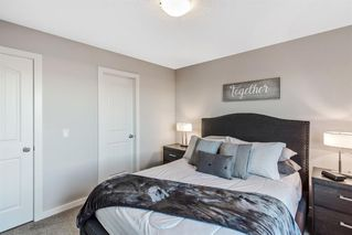 Photo 15: 1373 Legacy Circle SE in Calgary: Legacy Row/Townhouse for sale : MLS®# A1055779