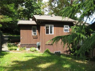 Photo 12: 7290 Mark Lane in Victoria: Residential for sale : MLS®# 264714
