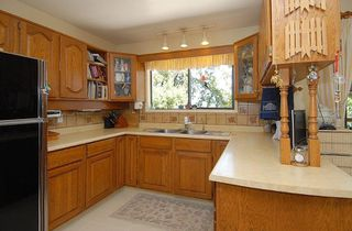 Photo 4: 7290 Mark Lane in Victoria: Residential for sale : MLS®# 264714