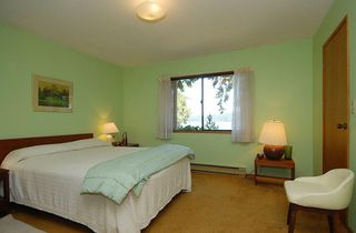 Photo 7: 7290 Mark Lane in Victoria: Residential for sale : MLS®# 264714