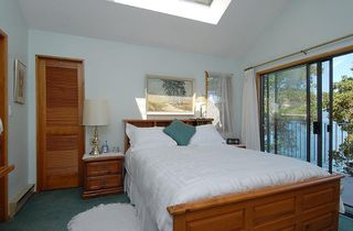 Photo 6: 7290 Mark Lane in Victoria: Residential for sale : MLS®# 264714