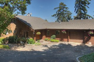 Photo 10: 7290 Mark Lane in Victoria: Residential for sale : MLS®# 264714