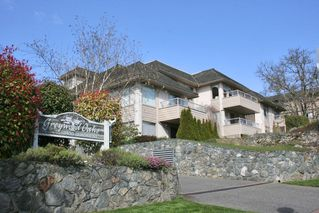 Photo 1: 3400 Quadra St in Victoria: Residential for sale (204)  : MLS®# 275035