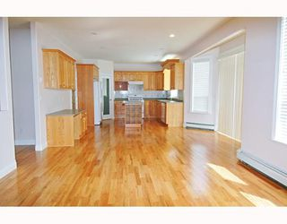 Photo 4: 12048 230TH Street in Maple Ridge: East Central House for sale : MLS®# V641235