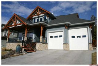 Photo 53: 1730 - 24th Street N.E. in Salmon Arm: Lakeview Meadows Residential Detached for sale : MLS®# 10025216