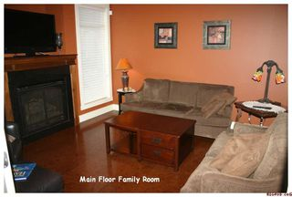 Photo 17: 1730 - 24th Street N.E. in Salmon Arm: Lakeview Meadows Residential Detached for sale : MLS®# 10025216