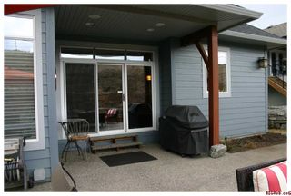 Photo 50: 1730 - 24th Street N.E. in Salmon Arm: Lakeview Meadows Residential Detached for sale : MLS®# 10025216