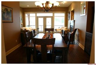 Photo 9: 1730 - 24th Street N.E. in Salmon Arm: Lakeview Meadows Residential Detached for sale : MLS®# 10025216