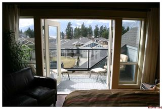 Photo 22: 1730 - 24th Street N.E. in Salmon Arm: Lakeview Meadows Residential Detached for sale : MLS®# 10025216
