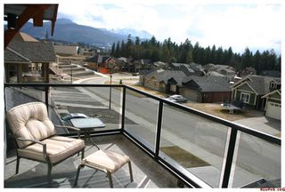 Photo 24: 1730 - 24th Street N.E. in Salmon Arm: Lakeview Meadows Residential Detached for sale : MLS®# 10025216