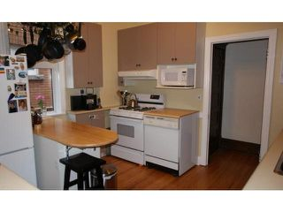 Photo 3: 101 Home Street in Winnipeg: Residential for sale : MLS®# 1109817