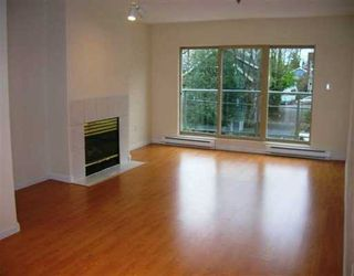 Photo 2: 302 980 W 21ST AV in Vancouver: Cambie Condo for sale (Vancouver West)  : MLS®# V576435