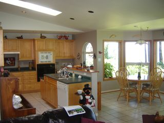 Photo 11: 5588 SEACLIFF ROAD in COURTENAY: Residential Detached for sale : MLS®# 229578
