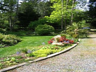 Photo 7: 5588 SEACLIFF ROAD in COURTENAY: Residential Detached for sale : MLS®# 229578