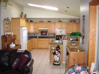 Photo 14: 5588 SEACLIFF ROAD in COURTENAY: Residential Detached for sale : MLS®# 229578
