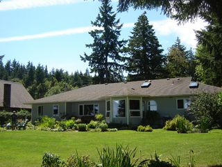 Photo 13: 5588 SEACLIFF ROAD in COURTENAY: Residential Detached for sale : MLS®# 229578