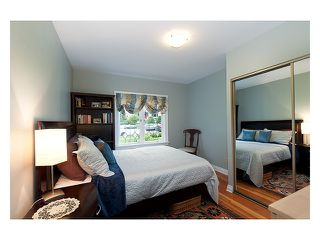 Photo 8: 2919 W 29TH AV in Vancouver: MacKenzie Heights House for sale (Vancouver West)  : MLS®# V915151