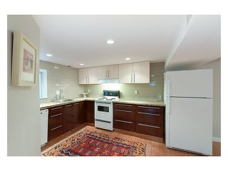 Photo 10: 2919 W 29TH AV in Vancouver: MacKenzie Heights House for sale (Vancouver West)  : MLS®# V915151