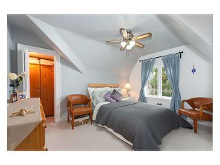 Photo 9: 2919 W 29TH AV in Vancouver: MacKenzie Heights House for sale (Vancouver West)  : MLS®# V915151