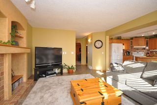 Photo 12: 579 John Forsyth Road in Winnipeg: Residential for sale : MLS®# 1201237