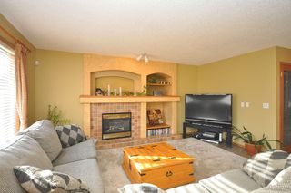 Photo 10: 579 John Forsyth Road in Winnipeg: Residential for sale : MLS®# 1201237