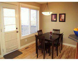 Photo 4:  in CALGARY: Cranston Residential Detached Single Family for sale (Calgary)  : MLS®# C3206754