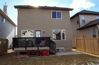 Photo 6:  in CALGARY: Cranston Residential Detached Single Family for sale (Calgary)  : MLS®# C3206754