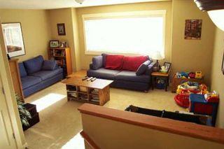 Photo 5:  in CALGARY: Cranston Residential Detached Single Family for sale (Calgary)  : MLS®# C3206754