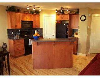 Photo 3:  in CALGARY: Cranston Residential Detached Single Family for sale (Calgary)  : MLS®# C3206754