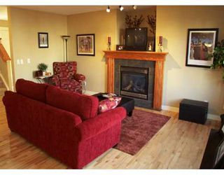 Photo 2:  in CALGARY: Cranston Residential Detached Single Family for sale (Calgary)  : MLS®# C3206754