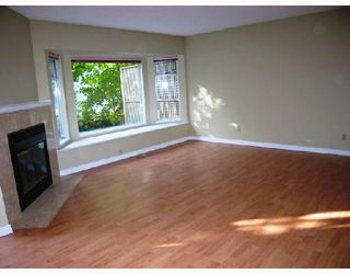 "Photo 2: 18 5740 GARRISON Road in Richmond: Riverdale RI Townhouse for sale in ""EDENBRIDGE"" : MLS®# V674457"