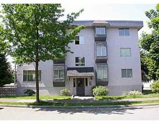 Photo 1: 4 25 GARDEN Drive in Vancouver: Hastings Condo for sale (Vancouver East)  : MLS®# V674571