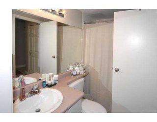 "Photo 10: 101 7760 MOFFATT Road in Richmond: Brighouse South Condo for sale in ""MELROSE"" : MLS®# V695884"