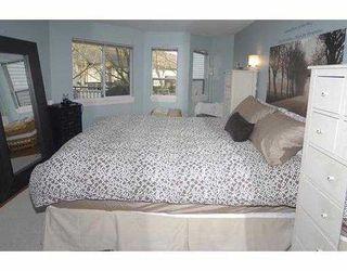"Photo 9: 101 7760 MOFFATT Road in Richmond: Brighouse South Condo for sale in ""MELROSE"" : MLS®# V695884"