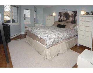 "Photo 8: 101 7760 MOFFATT Road in Richmond: Brighouse South Condo for sale in ""MELROSE"" : MLS®# V695884"