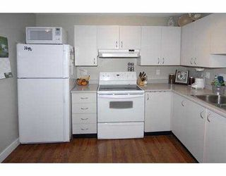 "Photo 7: 101 7760 MOFFATT Road in Richmond: Brighouse South Condo for sale in ""MELROSE"" : MLS®# V695884"