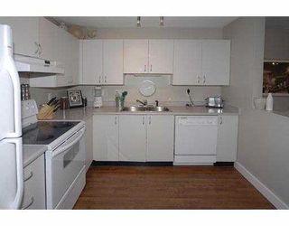 "Photo 6: 101 7760 MOFFATT Road in Richmond: Brighouse South Condo for sale in ""MELROSE"" : MLS®# V695884"