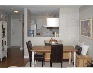 "Photo 5: 101 7760 MOFFATT Road in Richmond: Brighouse South Condo for sale in ""MELROSE"" : MLS®# V695884"