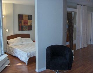 """Photo 5: 950 DRAKE Street in Vancouver: Downtown VW Condo for sale in """"ANCHOR POINT (II)"""" (Vancouver West)  : MLS®# V605279"""