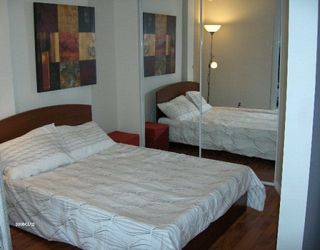 """Photo 4: 950 DRAKE Street in Vancouver: Downtown VW Condo for sale in """"ANCHOR POINT (II)"""" (Vancouver West)  : MLS®# V605279"""