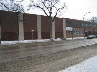 Main Photo: 167 Sherbrook in Winnipeg: Industrial / Commercial / Investment for sale or lease