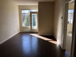 "Photo 3: 315 10499 UNIVERSITY Drive in Surrey: Whalley Condo for sale in ""D'COR"" (North Surrey)  : MLS®# R2387942"