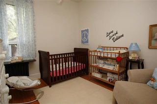 Photo 12: 104 Monck Avenue in Winnipeg: Norwood Flats Residential for sale (2B)  : MLS®# 1919854