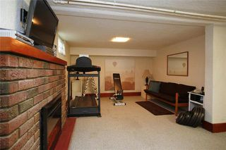Photo 19: 104 Monck Avenue in Winnipeg: Norwood Flats Residential for sale (2B)  : MLS®# 1919854