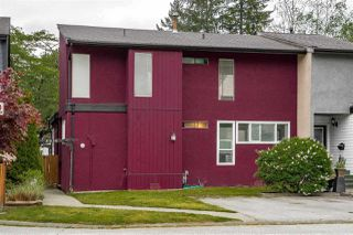 Photo 15: 3018 ASHBROOK Place in Coquitlam: Meadow Brook House 1/2 Duplex for sale : MLS®# R2392140